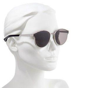 NEW Dior Symmetrics 59mm Sunglasses